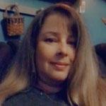Lisa Madron